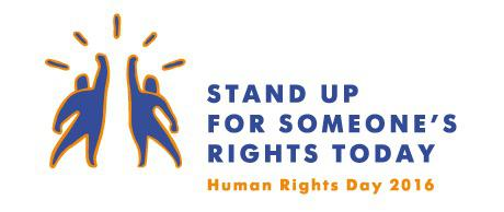human_rights_day_logo